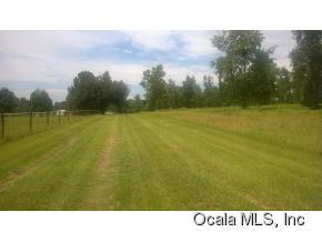 Real Estate for Sale, ListingId: 34964924, Summerfield,FL34491