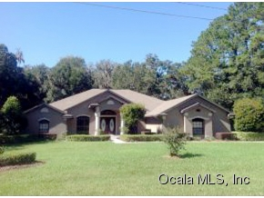 Rental Homes for Rent, ListingId:34964914, location: 4990 NW 75th Ave Ocala 34482
