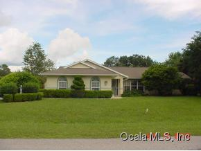 Real Estate for Sale, ListingId: 34987917, Ocala,FL34476