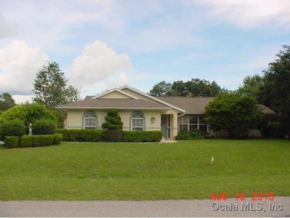 Real Estate for Sale, ListingId: 36289331, Ocala,FL34476
