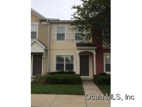 Rental Homes for Rent, ListingId:35026116, location: 4424 SW 49th Ave Ocala 34474