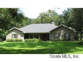 Real Estate for Sale, ListingId: 34987767, Anthony,FL32617