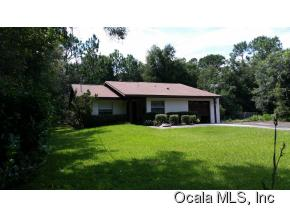 Real Estate for Sale, ListingId: 34988101, Dunnellon,FL34431