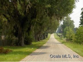 Real Estate for Sale, ListingId: 34987923, Williston,FL32696
