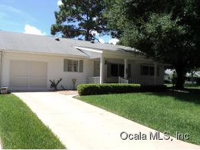 Single Family Home for Sale, ListingId:35010892, location: 8680 SW 94TH LANE Ocala 34481
