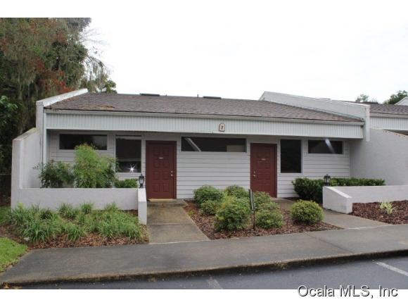 Real Estate for Sale, ListingId: 35469348, Ocala,FL34474