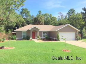 Real Estate for Sale, ListingId: 35010859, Summerfield,FL34491