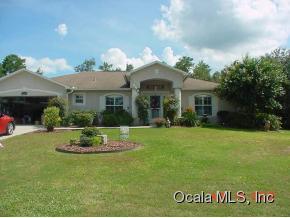 Real Estate for Sale, ListingId: 35011006, Ocala,FL34476