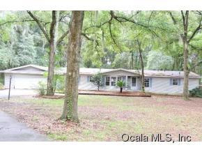 Real Estate for Sale, ListingId: 35792114, Ocala,FL34474