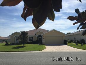 Real Estate for Sale, ListingId: 35081908, Ocala, FL  34473