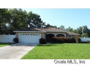 Real Estate for Sale, ListingId: 35034161, Ocala,FL34473