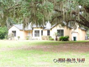Real Estate for Sale, ListingId: 35034156, Fruitland Park,FL34731