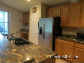 Rental Homes for Rent, ListingId:35469349, location: 5588 SW 41 ST Ocala 34474