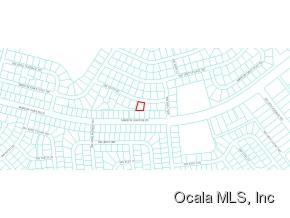 Real Estate for Sale, ListingId: 35047296, Ocala,FL34473