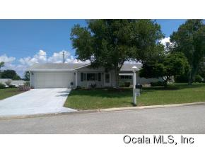 Real Estate for Sale, ListingId: 35047873, Summerfield,FL34491