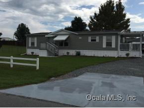Real Estate for Sale, ListingId: 35047856, Summerfield,FL34491