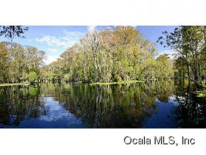 Land for Sale, ListingId:35047825, location: 7815 NE 7 St. Ocala 34470