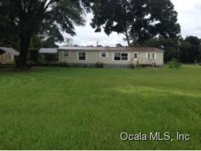 Real Estate for Sale, ListingId: 35063473, Summerfield,FL34491