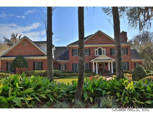 Real Estate for Sale, ListingId: 35063448, Ocala,FL34480