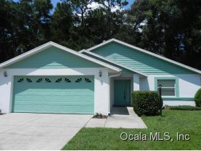 Real Estate for Sale, ListingId: 35063414, Ocala, FL  34470
