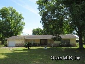 Real Estate for Sale, ListingId: 35063405, Anthony,FL32617