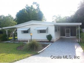 Rental Homes for Rent, ListingId:35063415, location: 420 NE 62 Terr. Ocala 34470