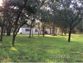 Real Estate for Sale, ListingId: 35081765, Williston,FL32696