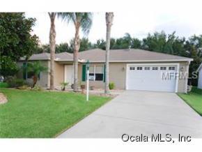 Real Estate for Sale, ListingId: 35063501, The Villages,FL32162