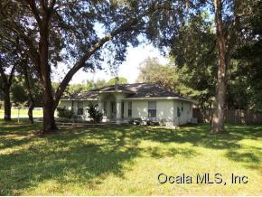Property for Rent, ListingId: 35063303, Summerfield,FL34491