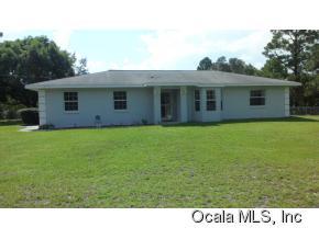 Real Estate for Sale, ListingId: 35063451, Dunnellon,FL34432