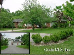 Real Estate for Sale, ListingId: 35063498, Williston,FL32696