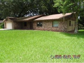 Real Estate for Sale, ListingId: 35063417, Ocala,FL34471