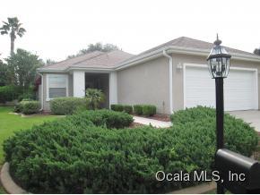 Real Estate for Sale, ListingId: 35081933, Summerfield,FL34491
