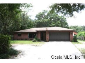 Real Estate for Sale, ListingId: 35571338, Dunnellon,FL34432