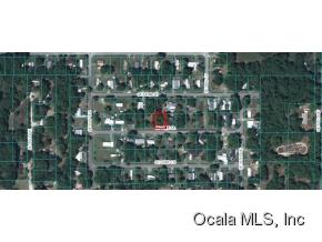 Real Estate for Sale, ListingId: 35081936, Summerfield,FL34491
