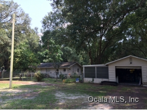 Real Estate for Sale, ListingId: 35110119, Morriston, FL  32668