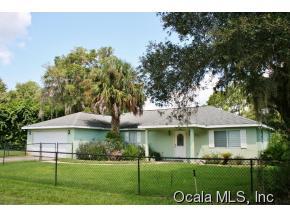 Real Estate for Sale, ListingId: 35082006, Ft Mc Coy,FL32134