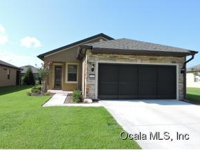 Real Estate for Sale, ListingId: 35110108, Ocala,FL34481