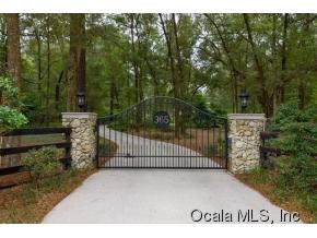 Real Estate for Sale, ListingId: 35110083, Ocala,FL34475