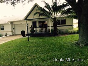 Real Estate for Sale, ListingId: 35110109, Ocala,FL34481
