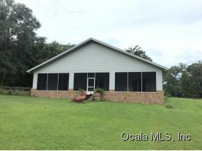 Real Estate for Sale, ListingId: 35110105, Ocala,FL34482