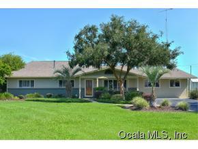 Real Estate for Sale, ListingId: 35119401, Reddick,FL32686
