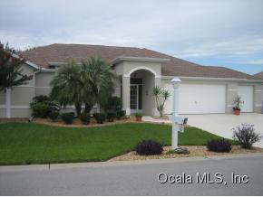 Real Estate for Sale, ListingId: 35110084, Ocala,FL34482