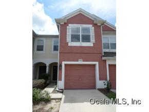 Rental Homes for Rent, ListingId:35110243, location: 4932 SW 45th Circle Ocala 34474