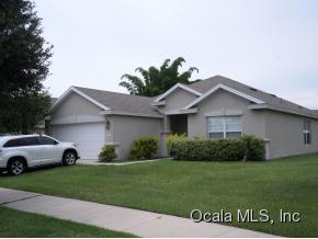 Rental Homes for Rent, ListingId:35114101, location: 3930 SW 54th CT Ocala 34474