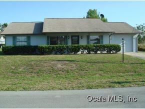 Rental Homes for Rent, ListingId:35114144, location: 32 HEMLOCK RADIAL LP Ocala 34472