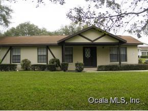 Real Estate for Sale, ListingId: 35119343, Ocala, FL  34482