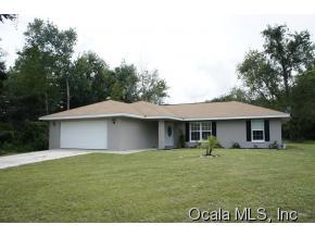 13620 SE 53rd Ter, Summerfield, FL 34491