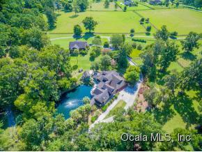 Real Estate for Sale, ListingId: 35151459, Ocala,FL34476