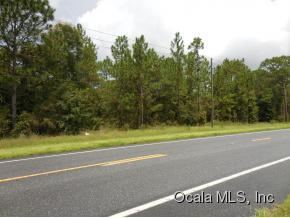 Real Estate for Sale, ListingId: 35151383, Williston,FL32696